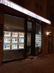A2b Immobilier  Le Puy-en-Velay (43000)